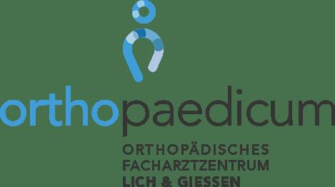 Orthopädicum Lich